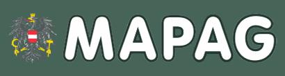 MAPAG