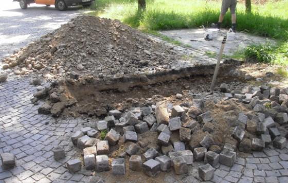 S10 MÜHLVIERTLER SCHNELLSTRASSE, UNTERWEITERSDORF – FREISTADT NOR